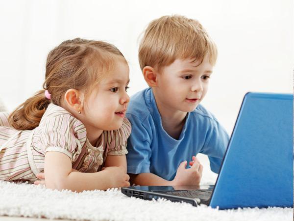 كيفية حماية أطفالك من المخاطر على الانترنت؟