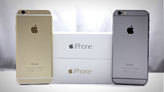 smartphone iphone asli original refurbish refurbished kw supercopy kingcopy hardcopy apa bedanya