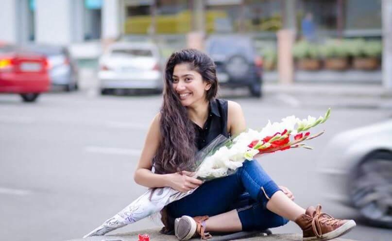 Premam Malar Images