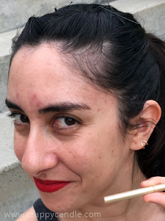 3 Months on Tretinoin 0.05% :: The Acne Experiment