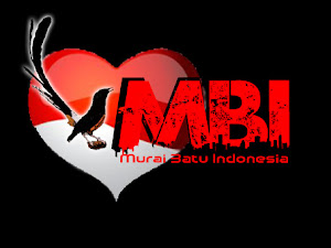 Gambar Logo Burung Murai Batu Blog Tentang Burung