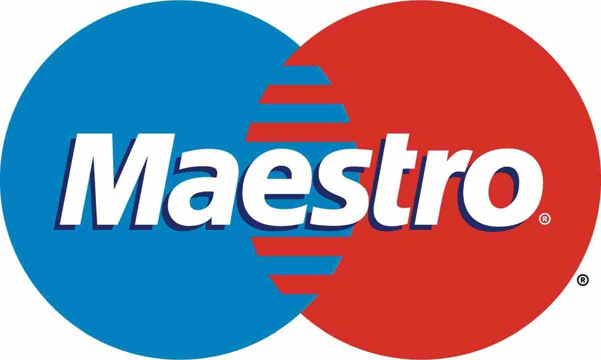 maestro-card