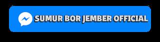 m.me/sumurborjember