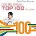 VA - Los Mejores TOP 100 del Mundo UNMIXED [Dance/Reggaetón/Electro/Pop]