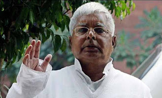 lalu-rally-in-jranchi-in-november