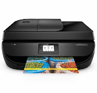 HP OfficeJet 4655 Driver Windows (64-bit), Mac, Linux