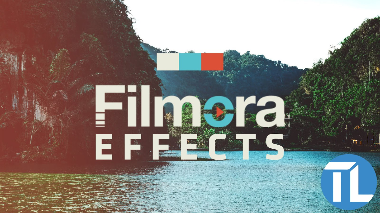 filmora effects not downloading