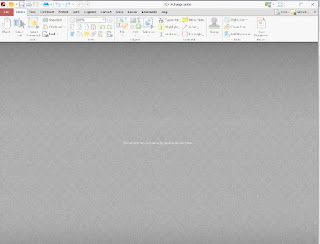 Download PDF-XChange Editor Portable