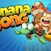 Descargar Banana Kong para iPhone 2016 FULL!