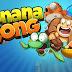 Descargar Banana Kong para iPhone 2016 FULL!