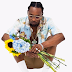Rob $tone anuncia novo projeto para Outubro e libera capa + tracklist