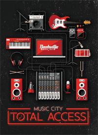 http://www.visitmusiccity.com/visitors/discountsdeals/totalaccess