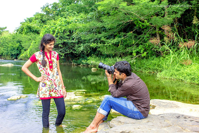 Sanjay Kumar Swami Photography