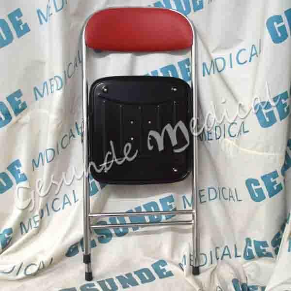 toko kursi lipat duduk murah