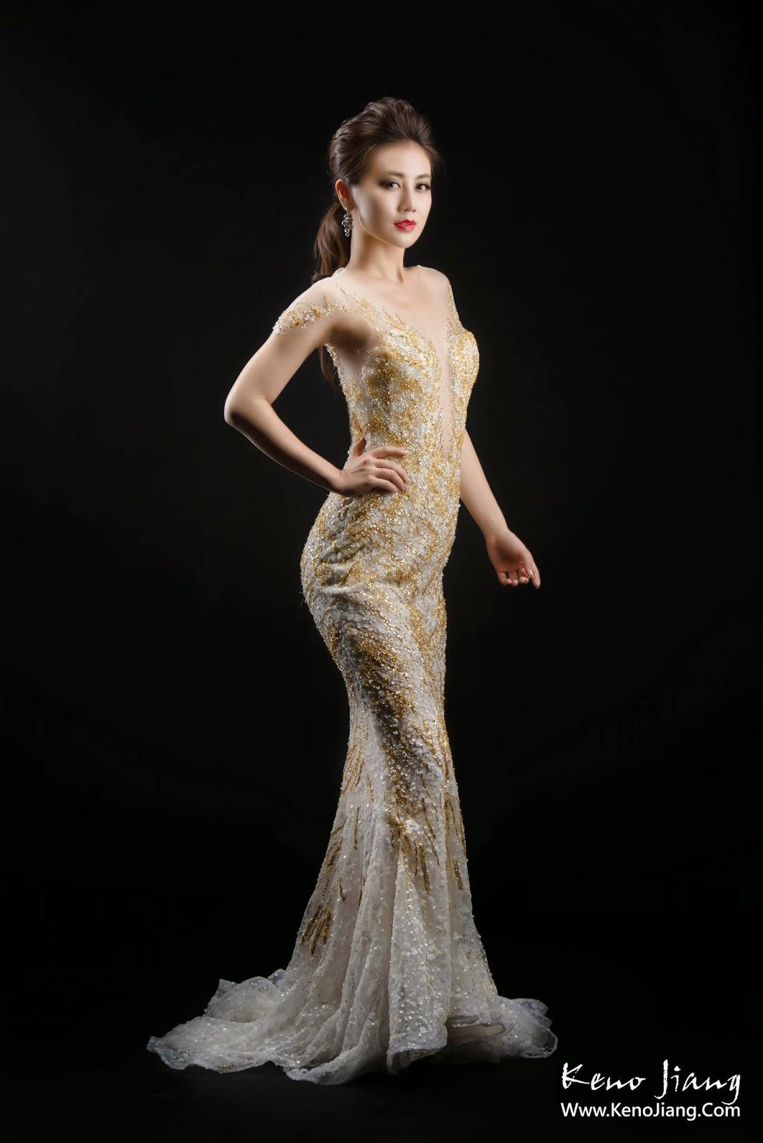 [單人婚紗]   婚紗   婚攝   @Chiamin Chen