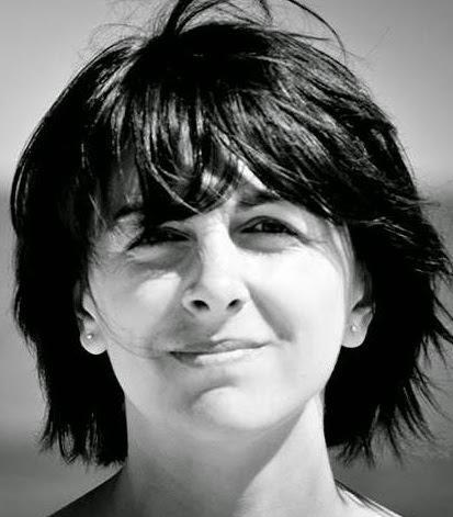 http://wioletta-jc.blogspot.com/