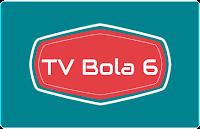 TV Bola 6