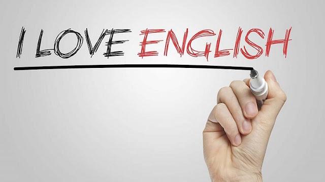 كيف تحصل على الدرجة النهائية فى اللغة الانجليزية