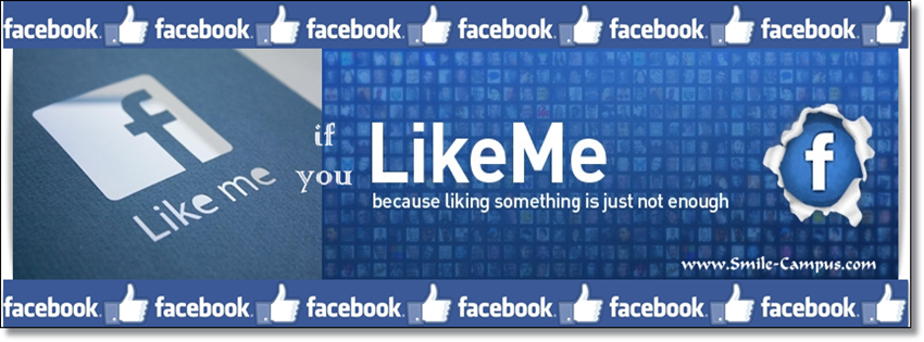 Custom Facebook Timeline Cover Photo Design SS - 1