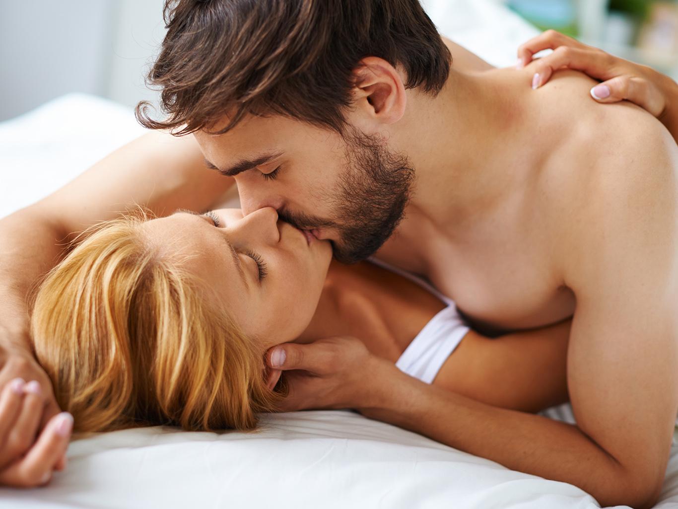 Секс ігри перед сексом, Секс Игры - Играть Порно Игры Онлайн 10 фотография