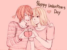 Valentines Day HD images free for Her