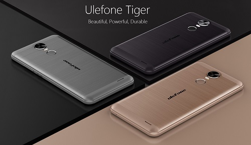 Ulefone-Tiger-promotion-special
