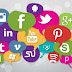 4 Sosial Media Paling Ramai Di Dunia Yang Memiliki Pengguna Hingga Milyaran Orang