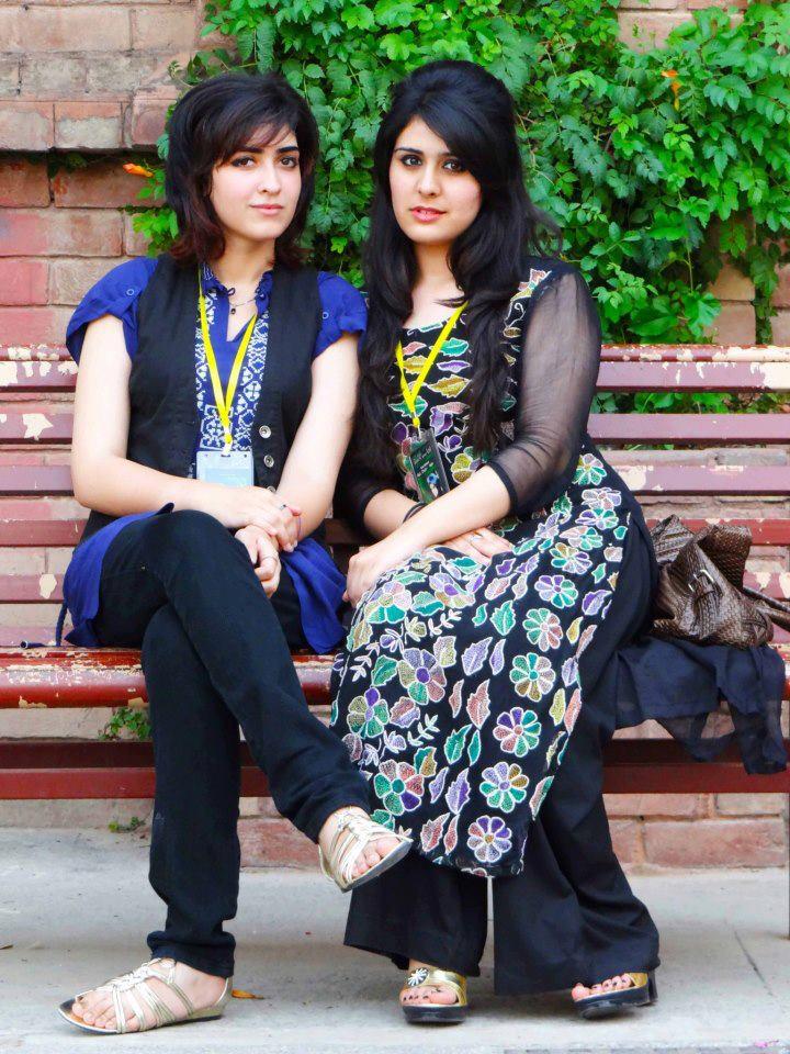 Xxx Amazing Beautifull Killer Pakistani Desi Larkiyan Picx-7696