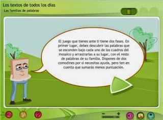 http://www.educa.jcyl.es/educacyl/cm/gallery/recursos_odes/2007/lengua/lc007_es/lc007_oa01_es/index.html
