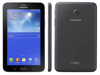 File Dump Backup eMMC Samsung Galaxy Tab V3 SM-T116NU [Tested]