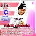 AUDIO | Mick Classic -Nitasahau | Download