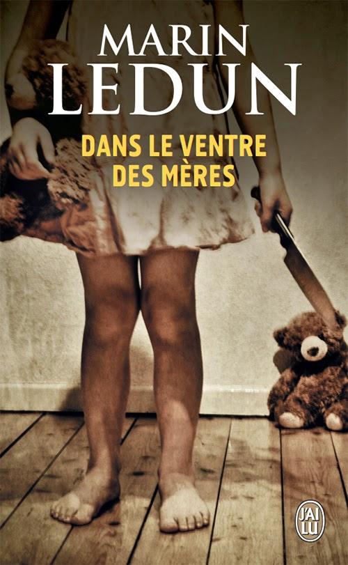 http://labibliodegaby.blogspot.fr/2014/03/dans-le-ventre-des-meres-de-marin-ledun.html