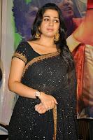 HeyAndhra Charmi Photos at Jyothi Lakshmi Trailer Launch HeyAndhra.com