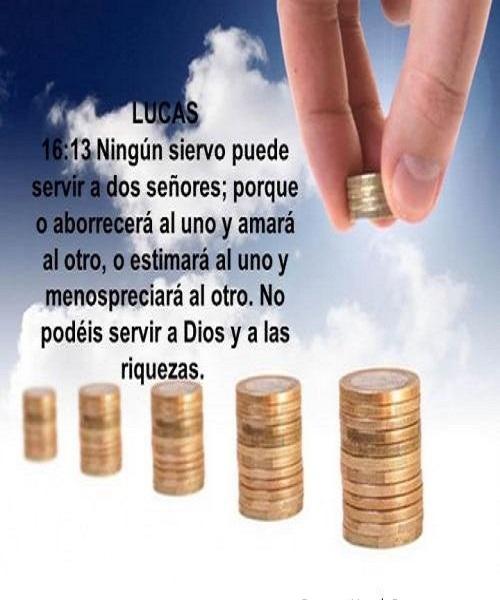 ImagenesConVersiculos_13