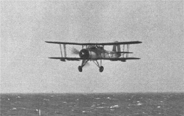 Swordfish 27 May 1941 worldwartwo.filmnispector.com