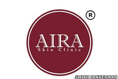 Lowongan Kerja Pekanbaru : AIRA Skin Clinic Desember 2017