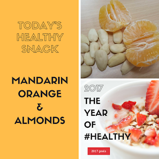 http://keepingitrreal.blogspot.com.es/2017/01/healthy-snack-mandarin-orange-and-almonds.html