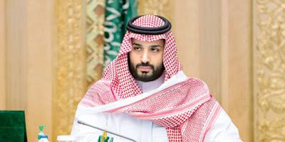 السعودية توافق علي السماح للنساء بقيادة السيارات