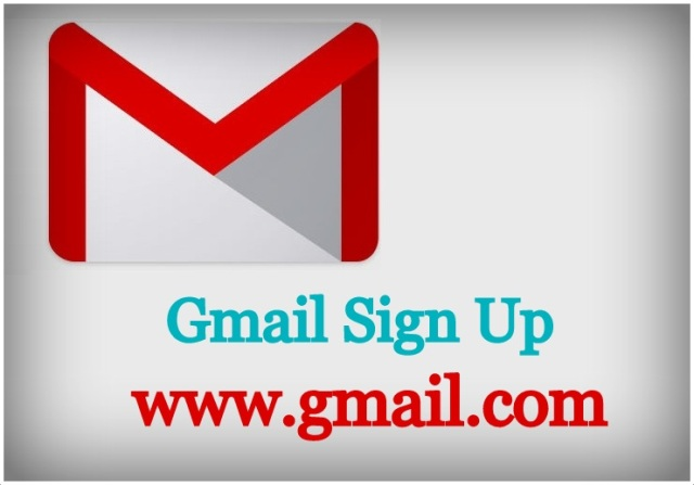 Gmail-Sign-Up-www-gmail-com-sign-in