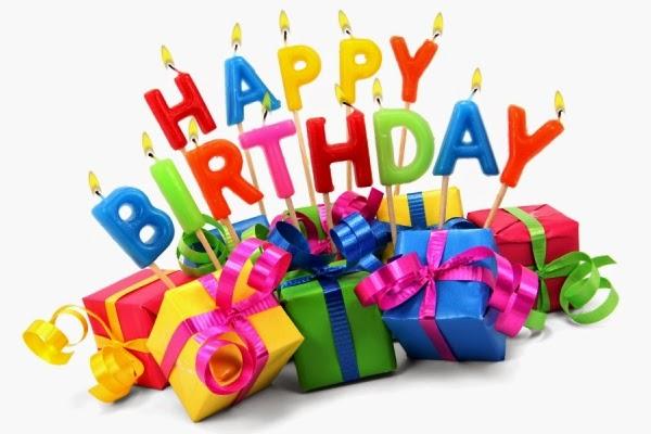 Aforismario 150 Frasi Per Auguri Di Compleanno