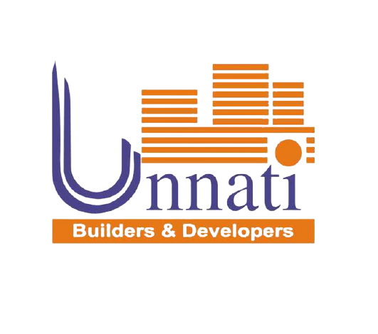 UNNATI BUILDERS  DEVELOPERS