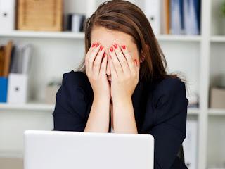 consumer complaint online forum