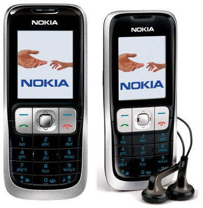 Nokia 1662 latest flash file download all nokia,latesat, flash.