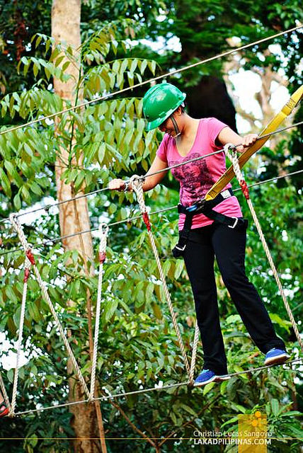 JEST Camp Subic Zambales Blog