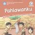 Download buku Guru dan Buku siswa Kelas 1 dan 4 SD/MI Revisi 2016