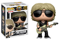 Funko Pop! Duff McKagan