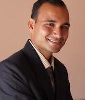 Sheelnidhi Gupta