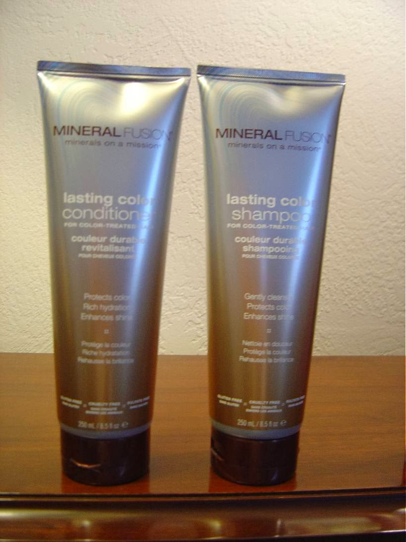 Mineral Fusion Lasting Color Shampoo and Conditioner.jpeg