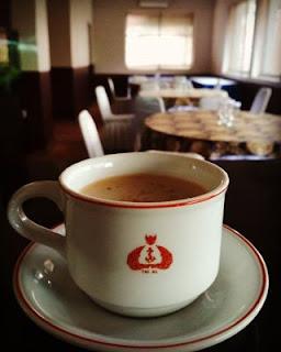 kopi kalayan