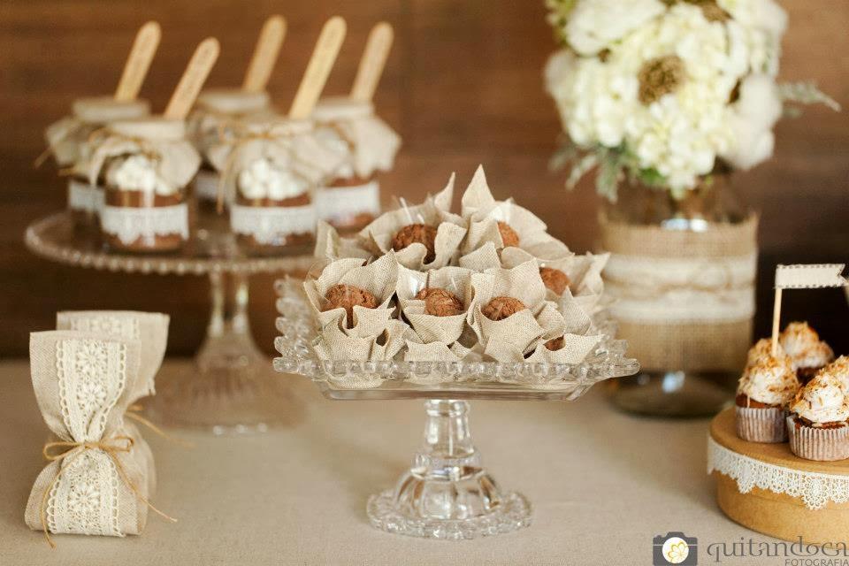 bodas-algodao-doces-3